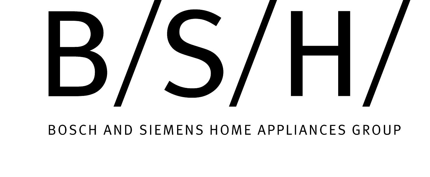BSH-Logo_Gruppenhinweis