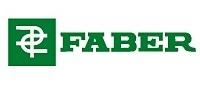 Faber-logo-