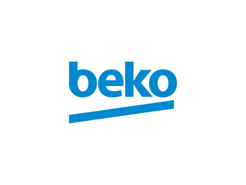 beko-logo-01