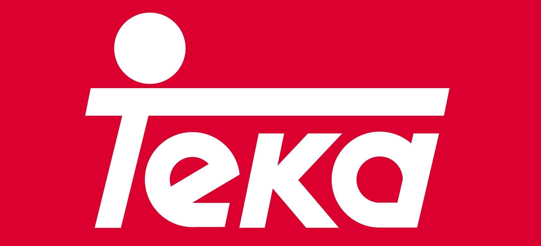logo-TEKA1