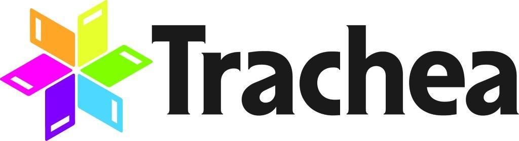 trachea_logo
